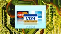 Prepaid Card Codes in MarketPowerPRO by MLM Software provider MultiSoft Corporation CEO and President Robert Proctor