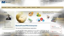 Site Replication in MarketPowerPRO by MLM Software provider MultiSoft Corporation CEO and President Robert Proctor