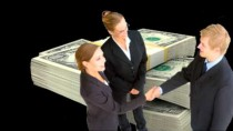 Sales Tax Management in MarketPowerPRO by MLM Software provider MultiSoft Corporation CEO and President Robert Proctor