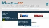 Company Profile in MarketPowerPRO by MLM Software provider MultiSoft Corporation CEO and President Robert Proctor