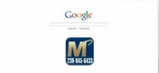 SEO in MarketPowerPRO by MLM Software provider MultiSoft Corporation CEO and President Robert Proctor