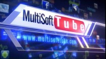 MLM Software Videos from MultiSoft Corporation by MLM Software provider MultiSoft Corporation CEO and President Robert Proctor