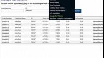 Avalara Sales Tax Integration in MarketPowerPRO by MLM Software provider MultiSoft Corporation
