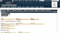 Kits Module in MarketPowerPRO by MLM Software provider MultiSoft Corporation