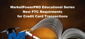New Checkout Procedures to Comply with FTC and Credit Card Provider Policy Changes by MLM Software provider MultiSoft Corporation CEO and President Robert Proctor